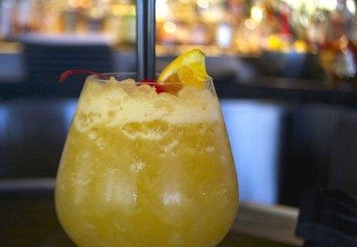 10 Weeks of Tiki Series Features Classic Cocktails Without All the Kitsch
